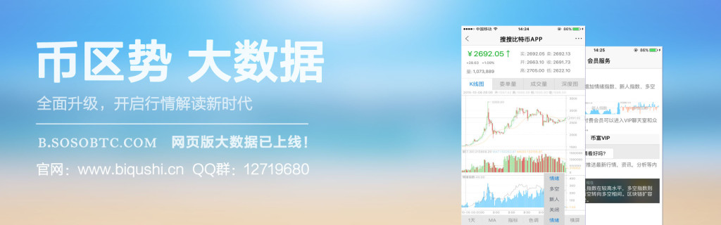 bitrees_banner_weibo